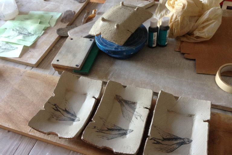 Atelier-Sebastien-de-Groot-Serigraphie-sur-ceramique
