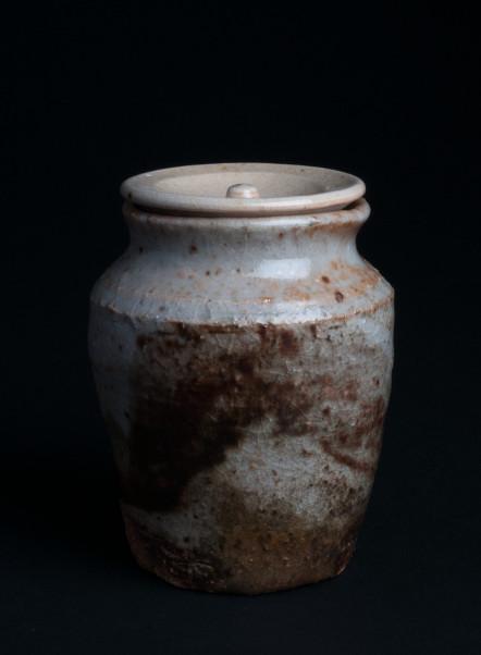 Sebastien-de-Groot-Galerie-Cha-Ire-Pot-a-the