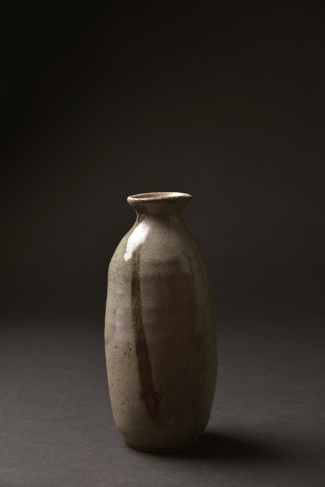 Sebastien-de-Groot-Galerie-Tokuri-bouteille-a-Sake