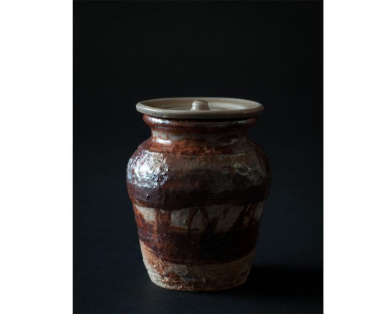 Sebastien-de-Groot-Galerie-Cha-Ire-Pot-a-the-shino