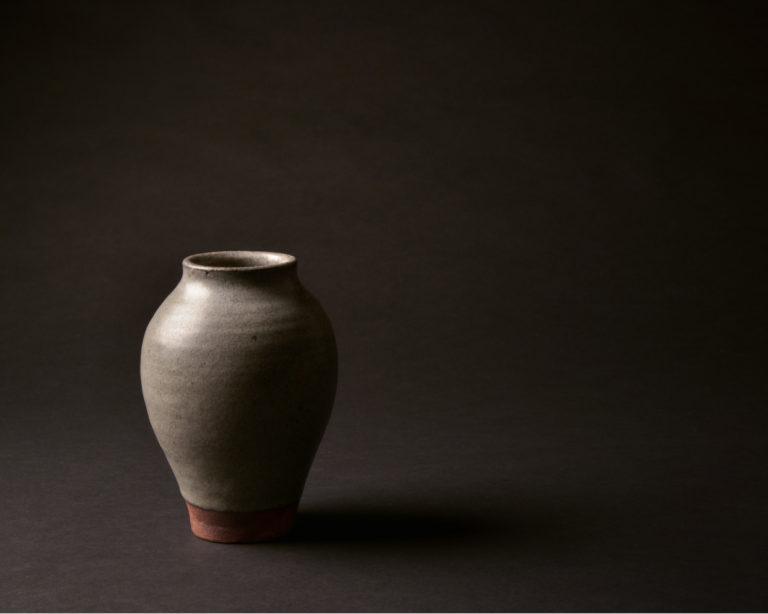 Sebastien-de-Groot-Galerie-Jarre-email-cendre-1