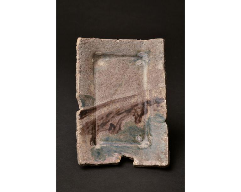 Sebastien-de-Groot-Galerie-Plaque-Peinture-Pont-2