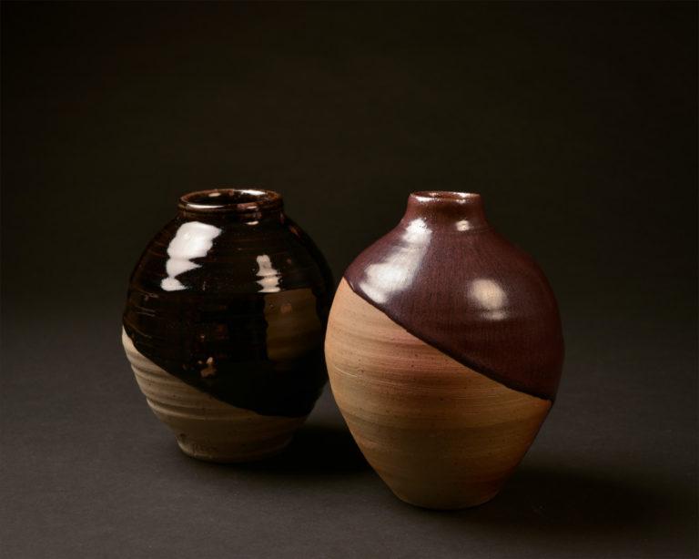 Sebastien-de-Groot-Galerie-Vase-Fleur-Hana-Ire-2